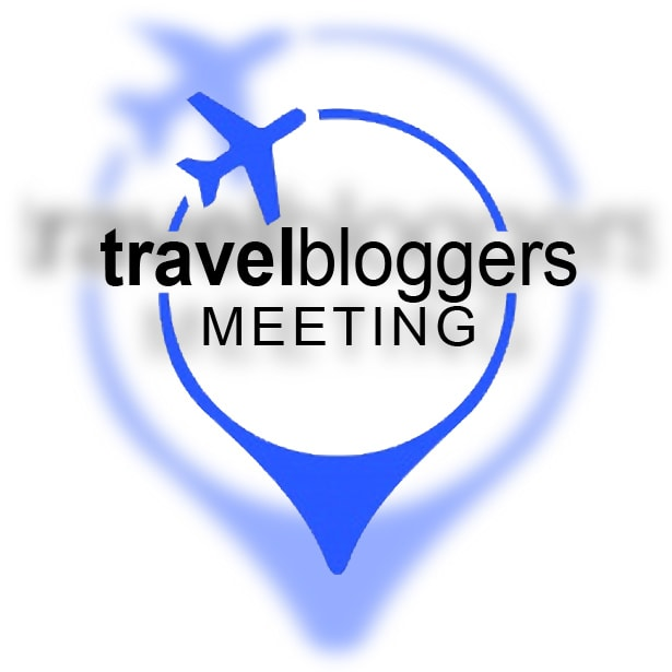 Participantes del Travel Bloggers Meeting Barcelona
