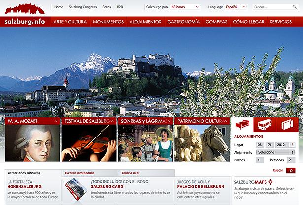 Web_Turismo_de_Salzburgo