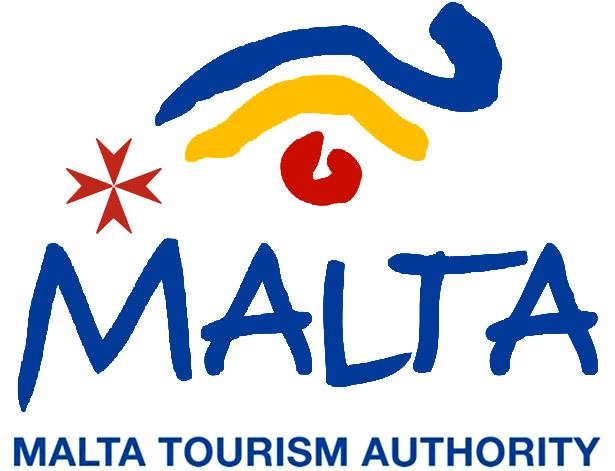 Oficina de Turismo de Malta