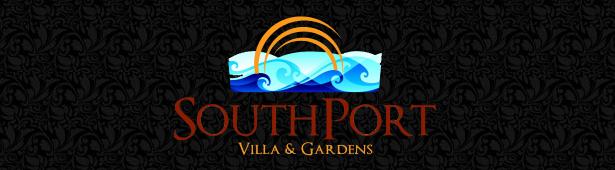 SouthPort Restaurant