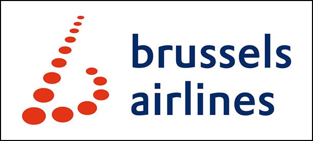 brussels_airlines615