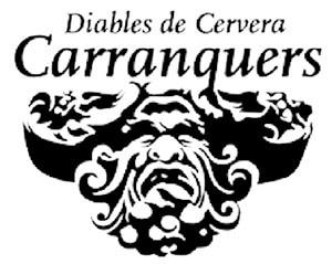 Lo Carranquers