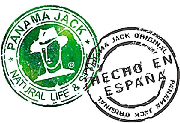 https://www.panamajack.es/home