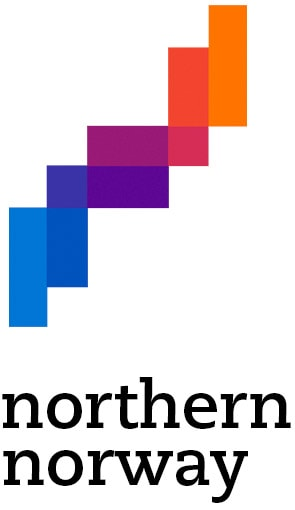 Northern Norway logo