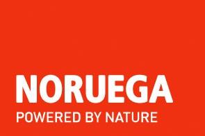 El Sol de Medianoche en Laponia Noruega en Noruega Powered by Nature