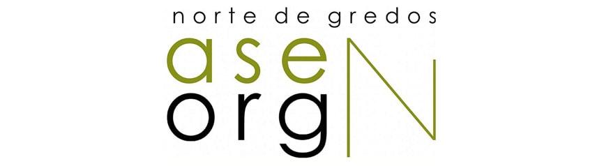 Asenorg Logo
