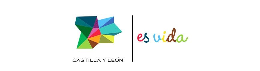 Castilla y Leon Logo