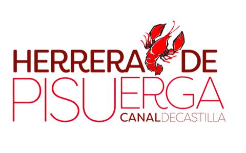 Producción de contenidos fotográficos y video para Herrera de Pisuerga