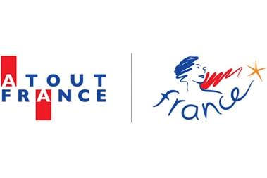 Producción de contenidos fotográficos para Atout France