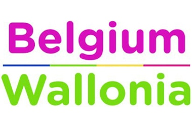 Producción de contenidos fotográficos para la Región de Valonia