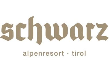 Producción de contenidos fotográficos para Alpenresort Schwarz
