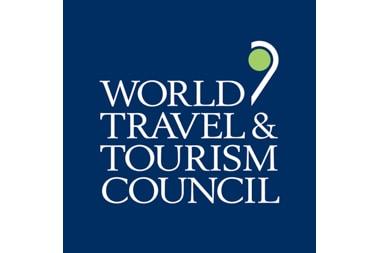 Producción de fotografías para el World Travel and Tourism Council
