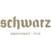 Fotografías de las instalaciones del Schwarz Alpenresort Tirol hotel en Austria por Anibal Trejo, fotógrafo con base en Barcelona.