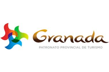 Fotografía y video de marcas turísticas para el Patronato Provincial de Turismo de Granada por Anibal Trejo, fotógrafo con base en Barcelona.