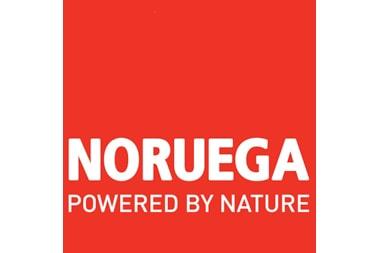 Producción de fotografías para Innovation Norway