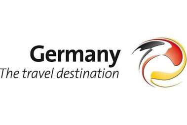 Producción de fotografías para el German National Tourist Board
