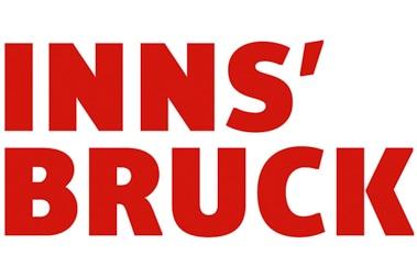 Producción de fotografías para Innsbruck Tourismus