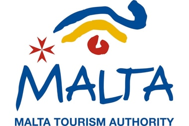 Producción de fotografías para Malta Tourism Authority