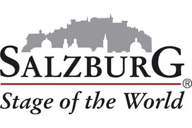 Producción de fotografías para Tourismus Salzburg GmbH
