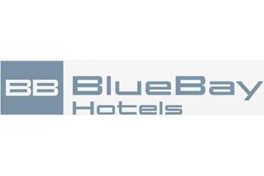 Producción de fotografías para la cadena de hoteles BlueBlay